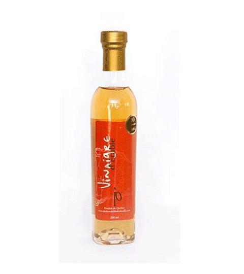 Vinaigre D'érable – PETITE CABANE A SUCRE