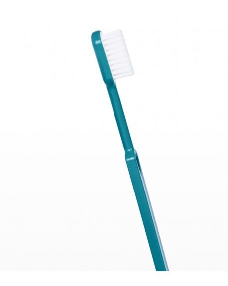 Brosse à Dents Bioplastique Rechargeable – PACHAMAMAI